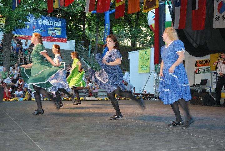 Poland_Summer_2010
