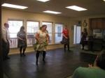 buck dance - jodie.JPG