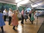 everybody dance_jill.jpg
