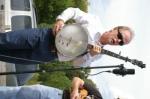 alan and banjo.JPG