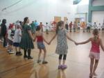 circle dance 1.JPG